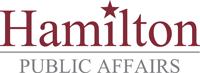 Hamilton Public Affairs Logo